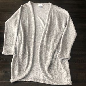 Old Navy Girl's Sweater